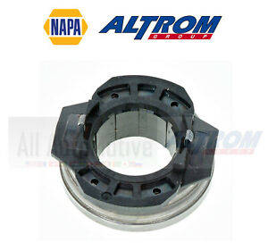 Clutch Release Bearing NAPA ALTROM 02A141165G fits 90-17 VW Beetle Jetta Golf