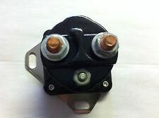 E5TZ11450A Ford automotive Starter Solenoid 12 volt