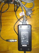 Power Supply Adaptor STONTRONICS model: T2359ST