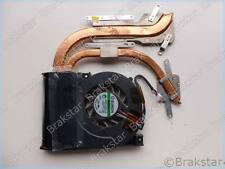 74393 Ventilateur Fan 13N0-CUA0102 GB575PFV1-A Asus PRO61S X61S