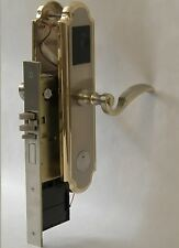 Keyless ID Card Control electronic Door Locks BID200RH