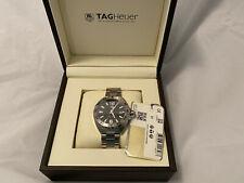 Heuer TAG  Formula 1 waz1110.ba0875 Wrist Watch for Men