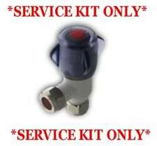 SERVICE KIT ONLY for Discontinued Redring WS7 Control Tap Water Heater Valve Tap