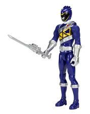 Action figure Bandai 30cm