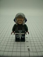 Minifigure LEGO STAR WARS