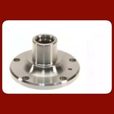FRONT/REAR WHEEL HUB ONLY FOR MERCEDES ML320 (1998-2003) LEFT OR RIGHT NEW