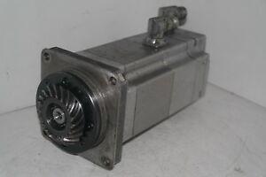 Siemens 1 FT7063-5AF71-1AH0  Servomotor, Motor #499