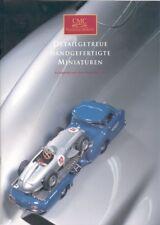 Catalogue Cmc 2004 Race Car Transporter Picture, Cmc