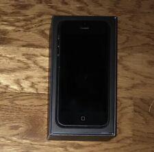 iPhone 5 32Gb, Black, Excellent Condition