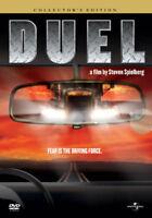 Duel (DVD,1971)