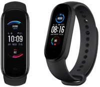 XIAOMI Ml Band 5 Bluetooth Smart Watch FitnessTracker Global Version