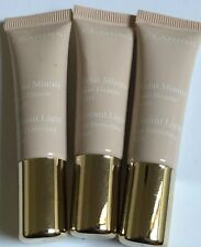 clarins instant light eye perfecting base shade 00 .price for one item.