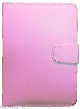 Altri accessori da donna rosa dal Perù