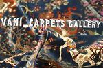 Vani Carpets Gallery