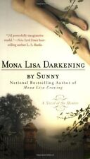 Mona Lisa Darkening (Monere: Children of the Moon,