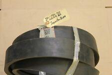 191241C2, Separator drive belt for Case/IH 1620-1666, 2144-2366 combines