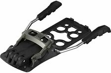 Salomon / Atomic MTN Tour Backland ski binding Brake / Stopper brand new
