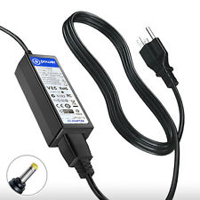 fit LG Xnote Z430-GE30K Z430-GE70K Ultrabook Notebook PC AC DC Adapter charger