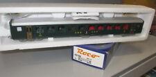 Roco H0 45108 SBB Personenwagen 2. Klasse  _ TOP