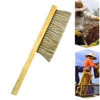 Beekeeper Equipment Beekeeping Bee Brush Not Hurting Protecting Bees Hive Clean