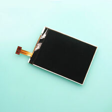 New LCD Screen Display Repair Replacement Parts For Nokia X2-02 X2-03 X2-05