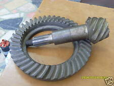 REAR AXLE RING&PINION SET FOR JEEP WITH DANA MODEL 53 43/8   5.38 RATIO