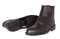 Equitector Equi-maestro riding paddock yard boots Uk sizes 3 - 8