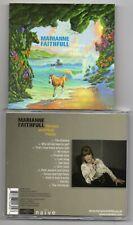 Marianne Faithfull - Horses And High Heels  (CD 2011)