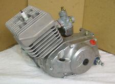 Simson MS50 5 Gang  Leistungsgarantie Motor 8,6 Ps S51 S70 komplett Neu-Zustand
