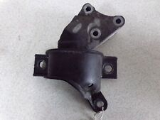 26514 L6A 2003-2005 FIAT PUNTO 1.2 PETROL OS DRIVERS SIDE ENGINE MOUNTING