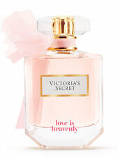 Victoria's Secret Love Is Heavenly 50ml Eau De Parfum