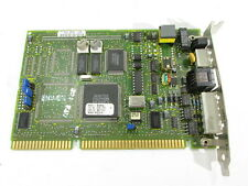 ALLEN BRADLEY 1784-KTX COMMUNICATION INTERFACE CARD ISA DH DH485