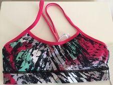 Lululemon Multi-Colored Sportswear for Women