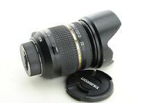 für Nikon Tamron SP 17-50 mm F/2.8 VC B005