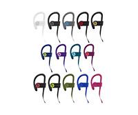 Beats by Dr. Dre Powerbeats3 Wireless In Ear Headphones - Certified Refurbished
