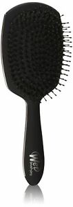 Wet Brush Pro Epic Shine Deluxe Paddle Brush