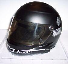 Dale Earnhardt, Jr.  2008 1:3 scale Replica Mini Helmet