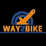 way2bike