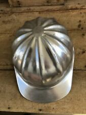 Vintage Superlite Fibre Metal Chester Pa Hard Hat