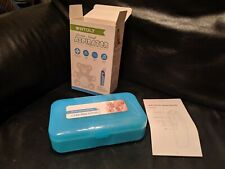 Baby Nasal Aspirator Electric Nose Suction For Baby Automatic Booger Sucker