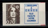 (a43) timbre France autoadhésif n° 6a (2873a) neuf** année 1994