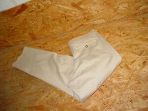 Stretchjeans/Jeans v.CHRISTIAN BERG Gr.50(W34/L34) leichtes beige TOP!!!