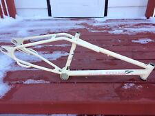 Hutch Windstyler Frame, 87 OG, Old School Bmx