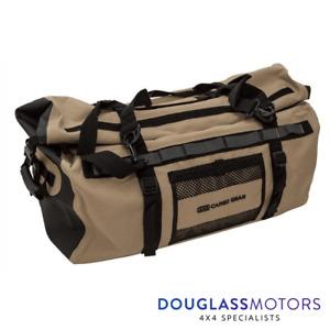 ARB 50L Cargo Gear Stormproof Bag 90cm x 40cm 10100300