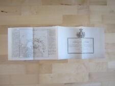 Wien Archiv Edition 1026 Die Schlacht bei Aspern 21. & 22.5.1809