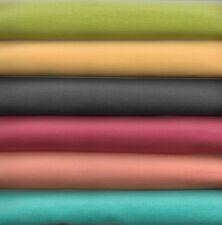 Prairie by Corey Yoder Coordinates of Moda Bella Solids 6 Fat Quarters Bundle