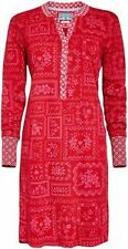 Damen Nachtwäsche in Rot