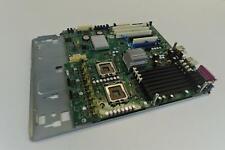 RW199 Dell Precision T7400 Placa Madre Placa Del Sistema