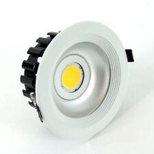 265V 10W Light Bulbs