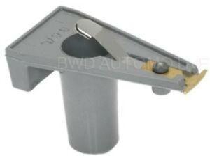 BWD / Silver Brand ME51SB Distributor Ignition Pickup